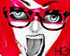 [HG]*P*Zebra Scene Queen