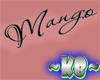 ~KB~ Mango Tat 01