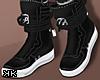 K| K-Force Hightops v1