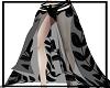 Mythra layerable skirt
