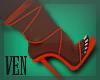=Ven= Sexy Heels O