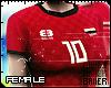 F Egypt Fan 18