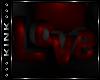-k- Lust Love Poses