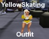 [BD]YellowSkatingOutfit