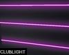 Wall Lamp Pink