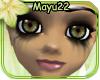 ~M~ 040 Mascara