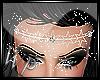 Diammond Stars Headband