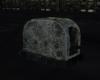 [D] Toaster