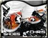 Skater Sneakers
