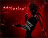 (NT)Mistical bundle