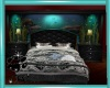 CW Fish Tank Bed