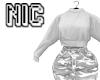 Camo Outfit v1