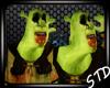 .Shrekbotomy