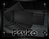 PB Derivable boxes