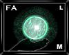 (FA)HandOrbML Rave2