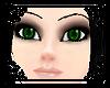 +Undine Green Fem+