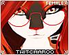 Garnet Glasses