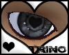 .[Trino]. Love Grey