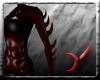 (RR) Fire Demon ASpikes