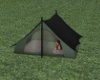 ~Camping Tent~