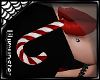 LM` Candy Cane Mmm