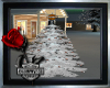 ~HD Biker Christmas Tree
