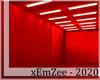 MZ - Tunnel Photoroom