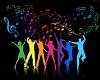 lS1l Riddim Dances