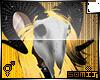 [Somi] Scax Skull head
