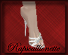 R: Heels White1VA1n1