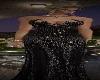 *LL* Black Dress
