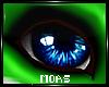 ~Yosi Eyes~