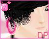 [DP] Gummi Pink Plugs