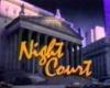 Judge Rode