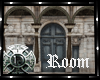 [D]The Cloister{classic}