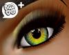 IMVU+ F Eye Hzl 0