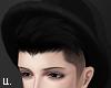 u. Hat Black