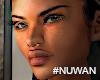 #NUWAN - North's