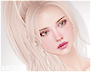 Madina Blonde 2