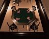 ~SL~ Speak Easy Poker