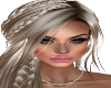 Cinder Sultry Blonde