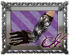 .:Assassin Gloves:.