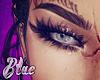 my side eyes