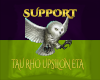 {NSTYLE} TRUE SUPPORT