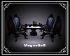 ~MG~Gathering Table Set