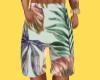 Tropical Swimwear