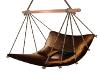 Caro Beach Hammock Chair