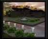 Romantic Hideway Villa
