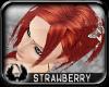 'cp MASAE Strawberry
