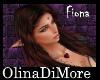 (OD) Fiona